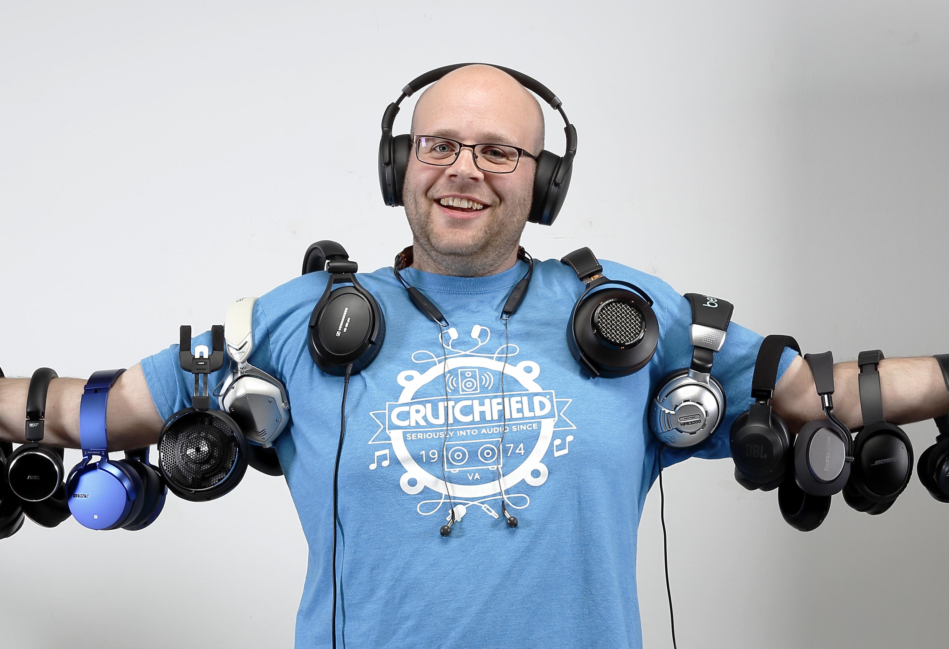 Headphones: buyer's guide 2015 by matthew hollinder (ebook) lulu.