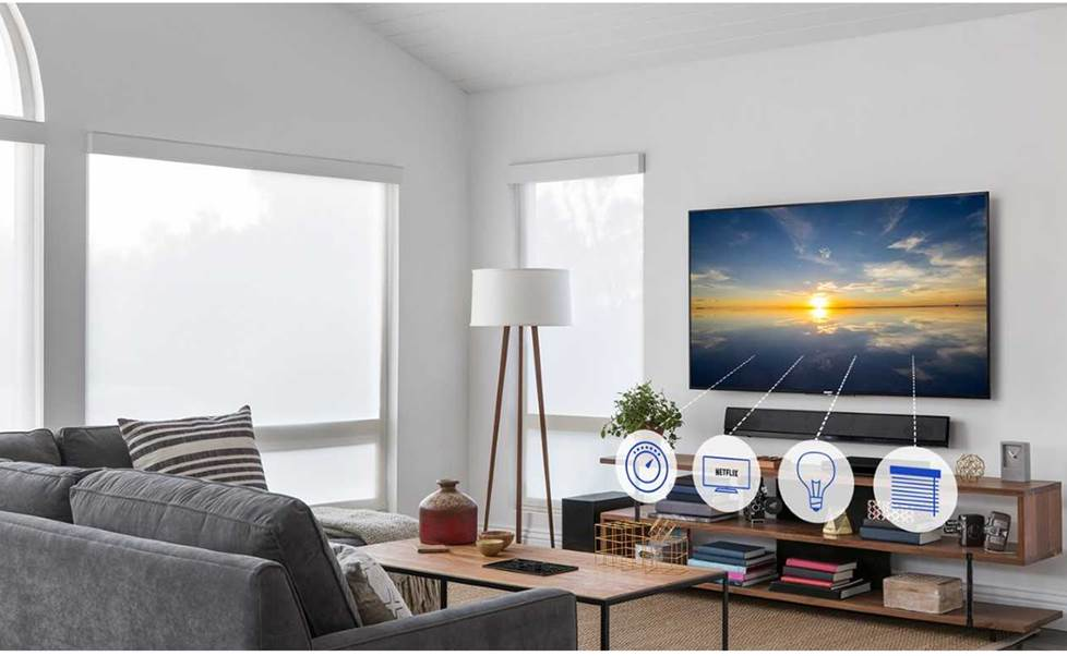 TV Buying Guide: How to Choose a Set You'll Love Watching