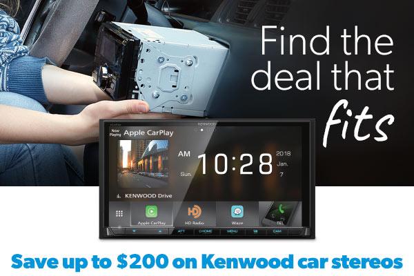 Crutchfield Car Stereo Speakers Home Theater Pro Audio 4k Tv