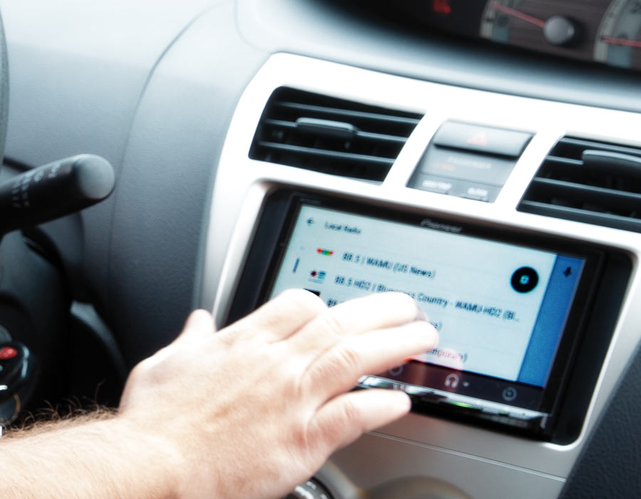 a2c32edf3e6 What Is Android Auto™ — the Best of Your Phone in the Car