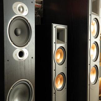 SpeakerCompare: Speakers await measurement