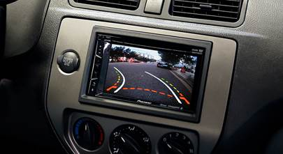 Best backup cameras for 2021
