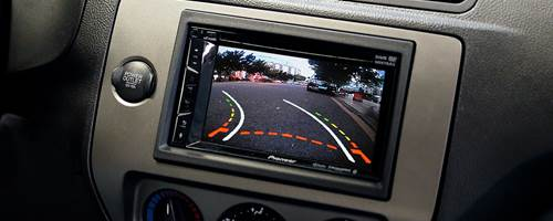 Best backup cameras for 2019