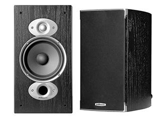 Audio system design