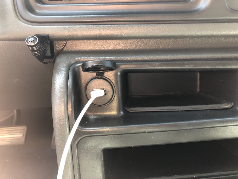 Car Light Accessories Front Rear Pillar Fixing Mount Left Right Adjustable Easy Install Holder Wear Resistant Metal Car Hood No Drill Light Bracket Handsome Appearance Car Lights