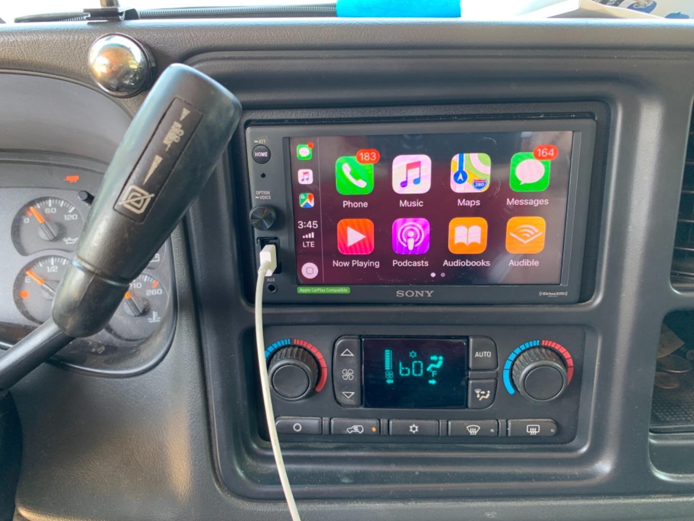 ADVANCED MULTIMEDIA HIP-100E WINDOWS 8 DRIVERS DOWNLOAD (2019)