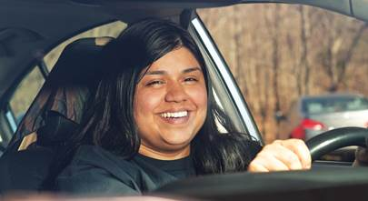 6 ways to add driver assistance to your car