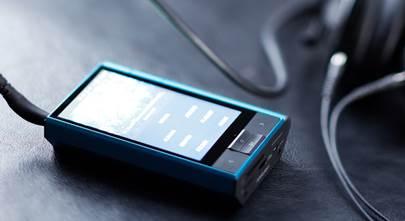Intro to high-resolution audio