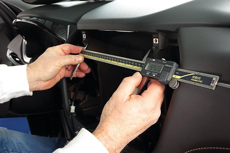 Car Research value prop