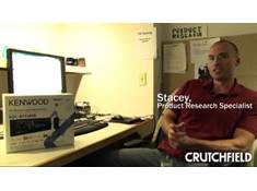 Video: Inside Crutchfield's Product Research Team