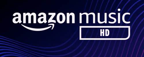 What gear do you need to play Amazon Music HD?