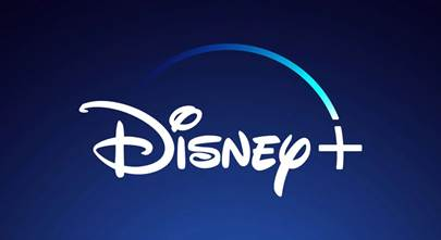 How to watch Disney+ on your TV