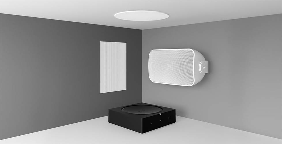 Sonos-in-wall-outdoor-speaker-group