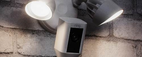 Security camera buying guide