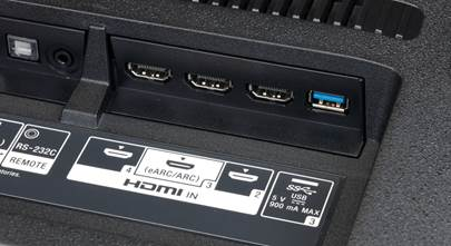 What you need to know about HDMI ARC and eARC