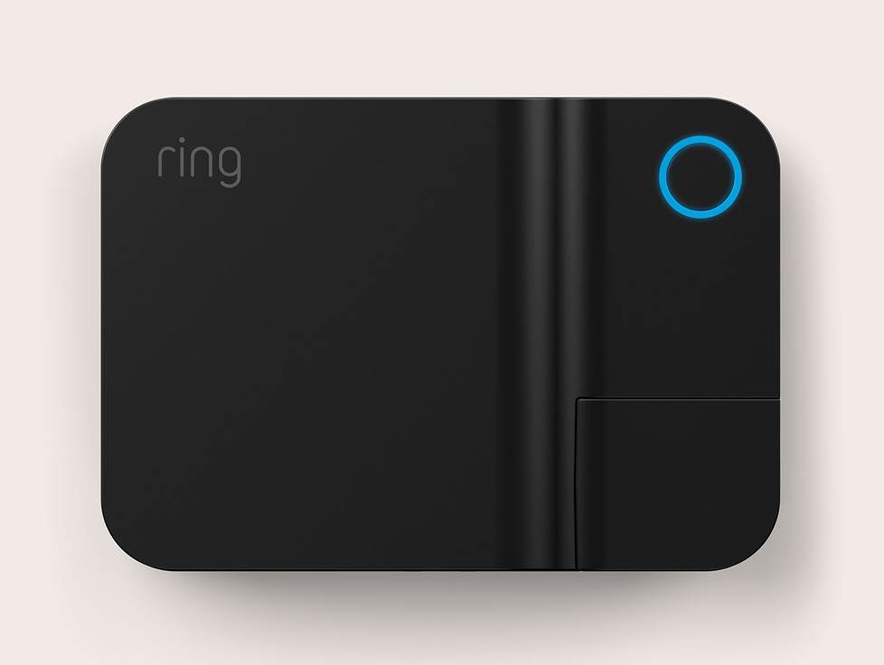 Ring Smart Lighting Transformer