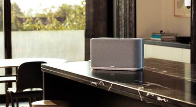 How to choose the best Wi-Fi speakers