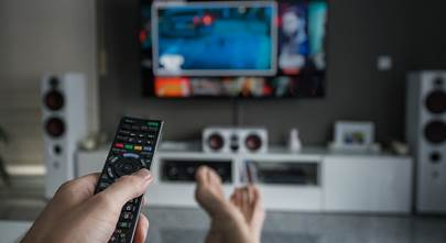 6 tips to solve Netflix streaming problems