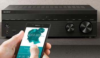 Best AV receivers for 2020