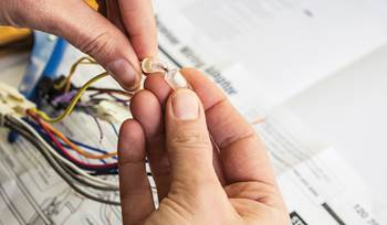 How to connect your new car stereo's wiring