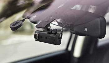 Guide to dash cams