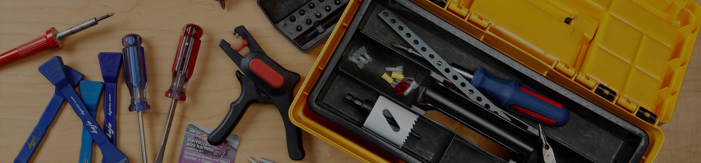 Find an independent installer near you