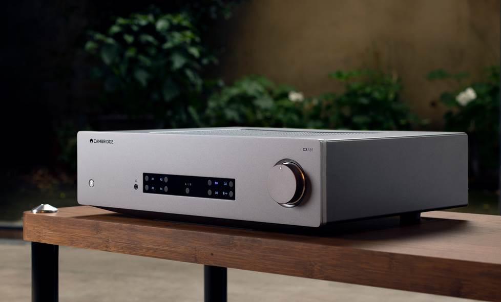 779CXA81G-cambridge-integrated-amp