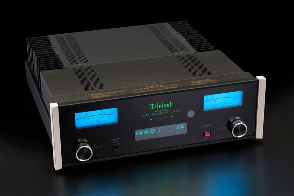 958MA5300-mcintosh-integrated-amplifier