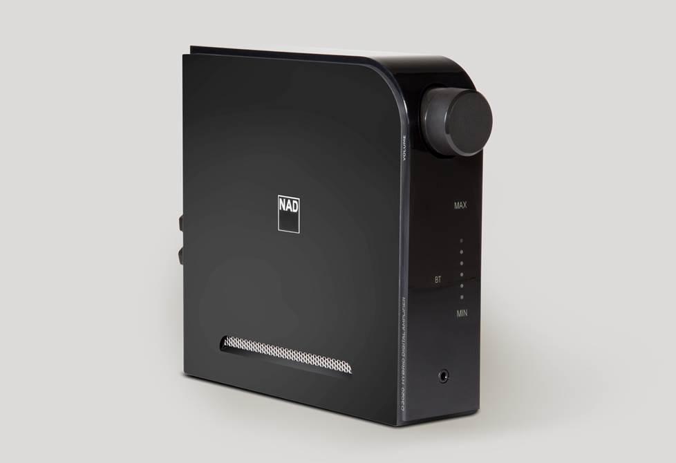 745D3020V2-nad-integrated-amplifier