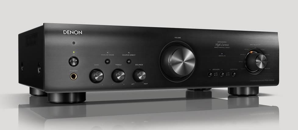 033PMA800-denon-integrated-amplifier