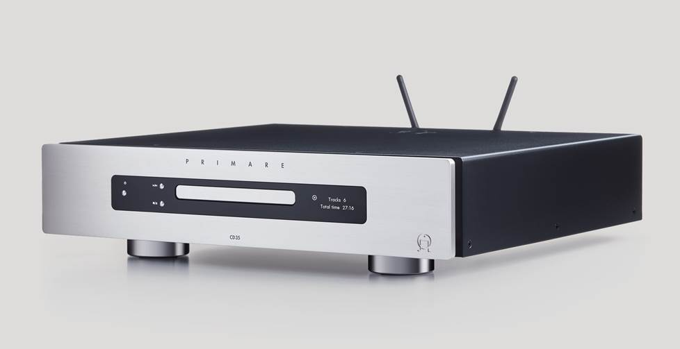 244I35PRTI-PRIMARE-integrated-amplifier