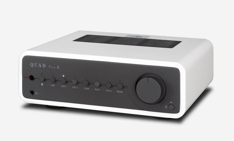 306VNA2GW-quadvenaII-integrated-amplifier