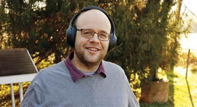 Best wireless Bluetooth headphones for 2021