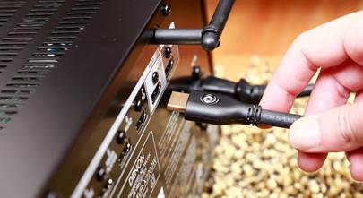 HDMI cables buying guide