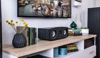 Center channel speaker buying guide