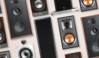 Best stereo speakers for 2021