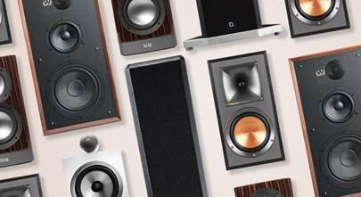 Best stereo speakers for 2021