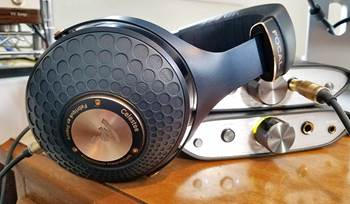 Focal Celestee review