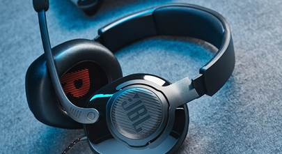 Best gaming headsets for 2021