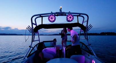 Best wakeboard tower speakers for 2021