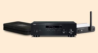 Best network music players for 2021