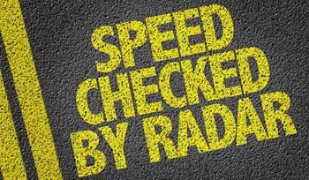 How to choose a radar detector