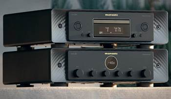 Are SACD players worth it?