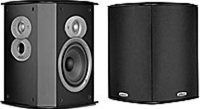 Home speakers glossary
