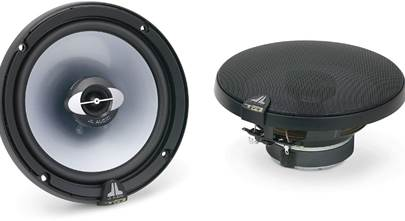 Car speakers FAQ