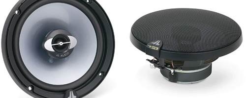 Car speakers FAQ