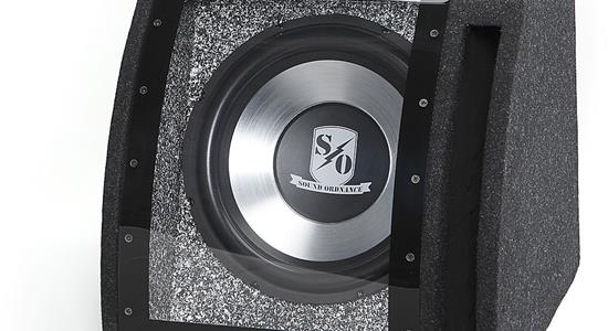 Subwoofers Glossary
