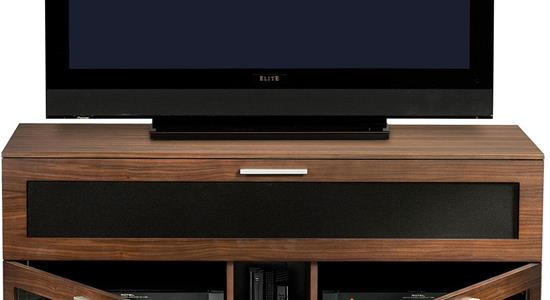 Home theater receiver placement tips