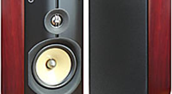 Home stereo speakers buying guide