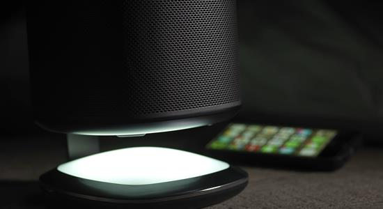 How to install your Sonos system